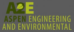 Aspen Engineering and Environmental LLC